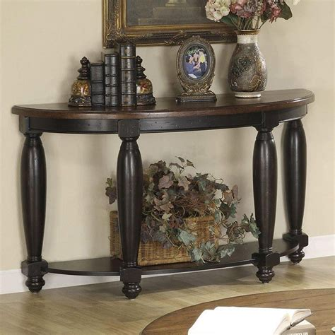 accent tables for entryway 25 best images about accent table ideas on pinterest
