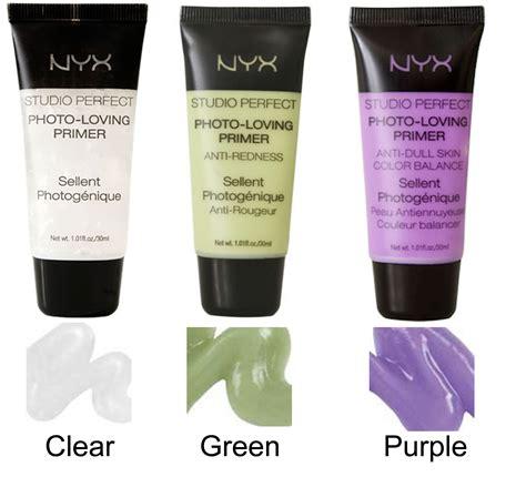 Makeup Primer makeup primers decoded cashkaro