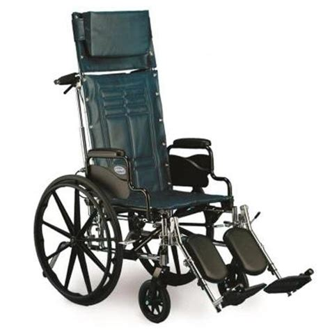 Invacare Recliner by Invacare Tracer Sx5 Recliner Wheelchair Reclining Back Wheelchairs