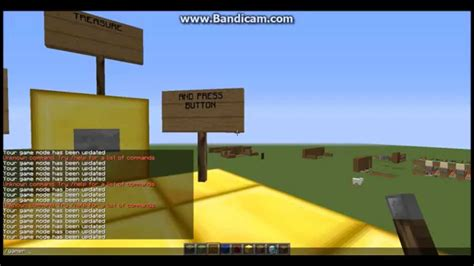 slime trap tutorial minecraft redstone tutorial slime block trap first video