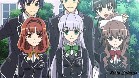 anime ushinawareta mirai wo motomete ushinawareta mirai wo motomete wallpapers anime hq