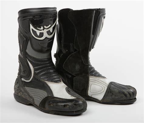 berik motocross boots used review berik gpx boots visordown