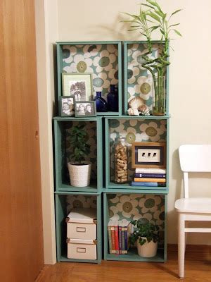 repurposed furniture ideas decorology great furniture repurposing ideas