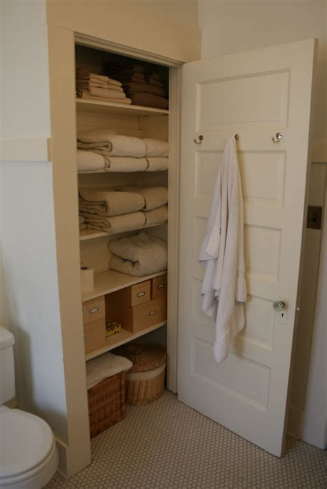 beautiful in addition to surprising how to design bedroom furniture awesome walk in closet design with brownn