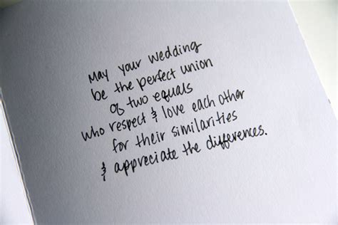 what to write in a wedding card make a card monday wedding meeting of hearts i make