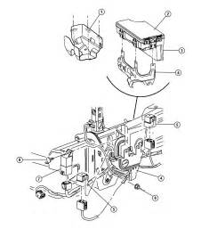 airbag wiring diagram for 2006 jeep liberty 1999 jeep