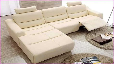 Sectional Sofa Design Reclining Sectional Sofas For Small Small Recliner Sofa