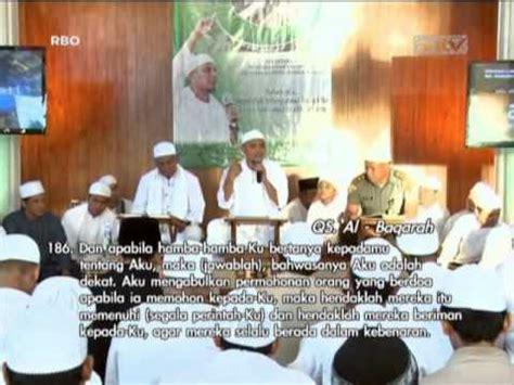film cahaya hati yusuf dan azizah dewasa cahaya hati 04 12 2013 kh muhammad arifin ilham ca