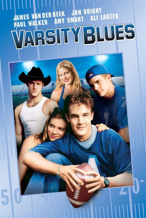 movie quotes varsity blues varsity blues cast and crew tvguide com