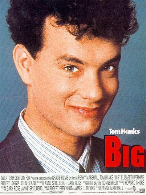 Big 1988 Full Movie Picture Of Big