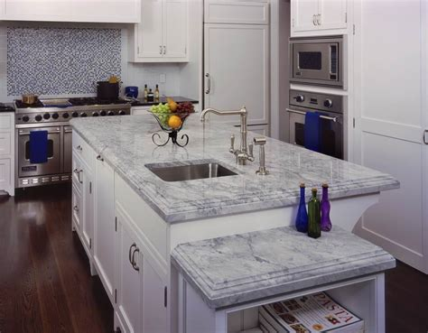 Quartzite Countertop Cost by Durable Quartzite Countertops Furniture