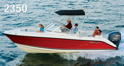 best boat fish finder chartplotter special bundle bonus offer garmin gpsmap 531s gps