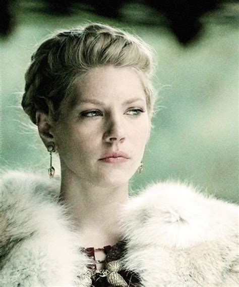 tv show hair 25 best ideas about lagertha hair on pinterest viking
