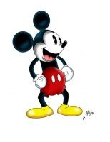mickey mouse looking sad mickey mouse sad quotes quotesgram