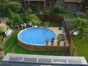 intex pools intex frame pool in erde einlassen pool