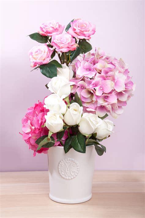 floral arranging the benefits of floral foam the koch blog