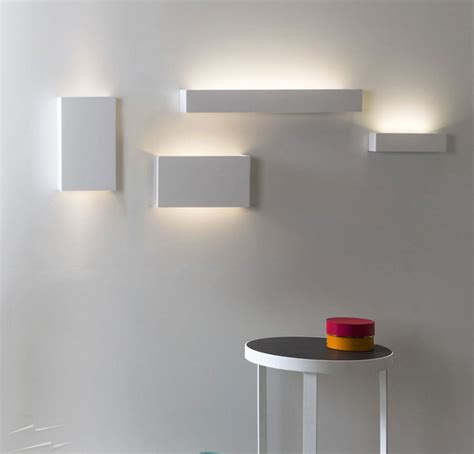 Uplight Downlight Wall Sconce Uplight Wall Sconce This Question Is From Ferros 1 Light Bru Upc Norwell Lighting Sconce