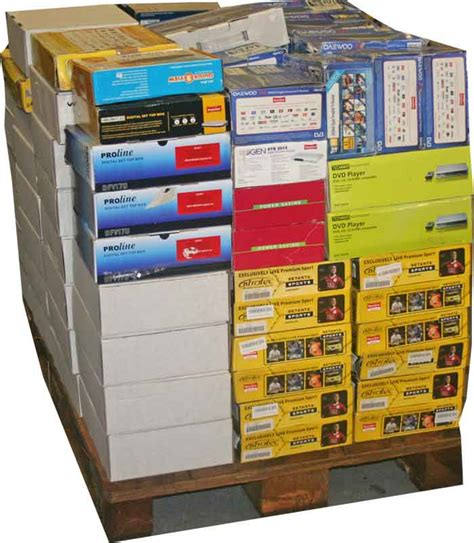 grossiste console de jeux grossiste console de jeux annuaire grossistes fournisseur revendeur