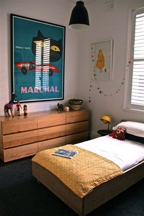 modern boys room room to grow 15 modern boys rooms