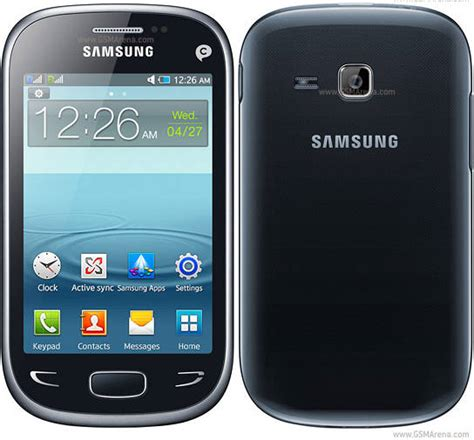 themes download samsung c3322 free download whatsapp for samsung gt c3322 duos ggettpara