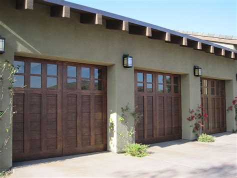 garage door overhead door corporation