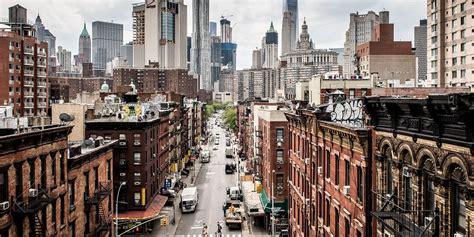 el lenguaje secreto de los apartamentos en nueva york urbanomy