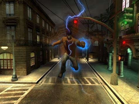 game rpg mega mod game patches vire the masquerade bloodlines v1 2