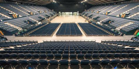 wembley arena floor plan opinions on wembley arena