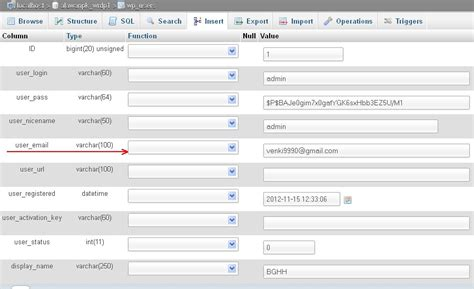 Email Id Search Resetting Your Password Cpanel Plesk