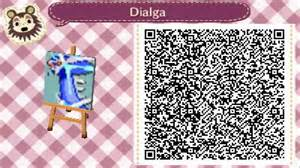 Home Design Coin Cheats Gallery For Gt Animal Crossing New Leaf Qr Codes Pokemon