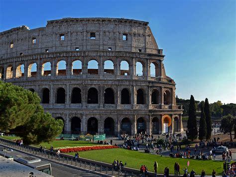 best tour rome tour in rome