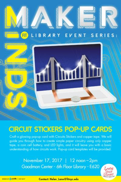 gorce of will card template your library maker minds series circuit stickers pop