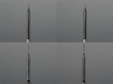 Endmill Carbide Diameter 5 Mm Baru 1 new products carbide square end mill 1 8 shaft 0 5mm 0 6mm 0 7mm 0 8mm diameter 171 adafruit