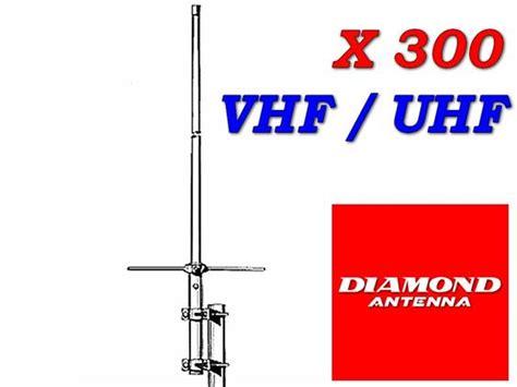 Antena X300 X300 Dualband Base An End 7 20 2018 6 15 Pm Myt