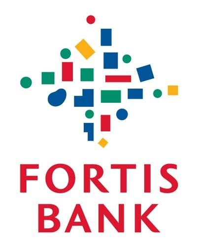 Fortis Bank Repays Government Loans Topnews