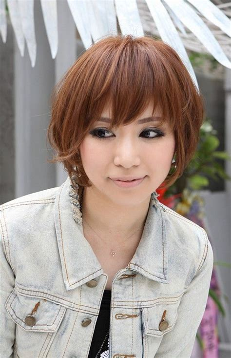 haircut deals melbourne 13 best wig clearance specials images on pinterest