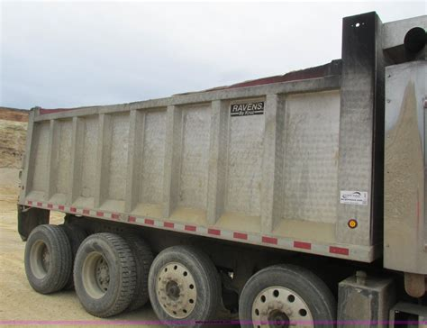used dump truck beds dump truck beds for sale aluminum truck beds dump trucks