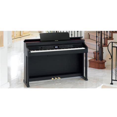 service bench warranty casio celviano ap650 black 88 key