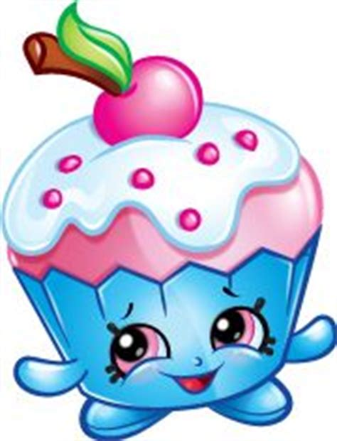 Button Shopkins 02 17 best images about shopkins pics on seasons