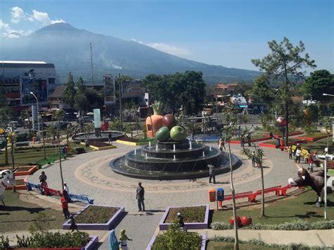 Di Malang 17 tempat dan objek wisata malang batu paket wisata bromo malang tour travel bromo kawah ijen