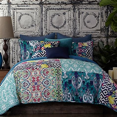 tracy porter bedding
