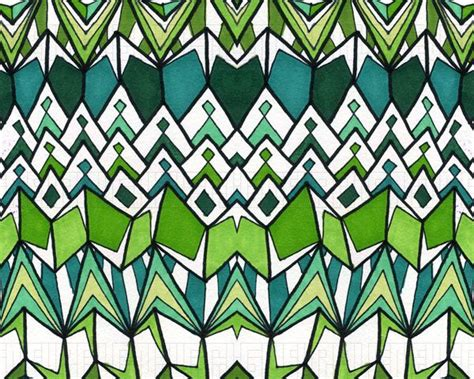 1000 images about papeles on pinterest surface pattern 1000 images about surface pattern on pinterest surface