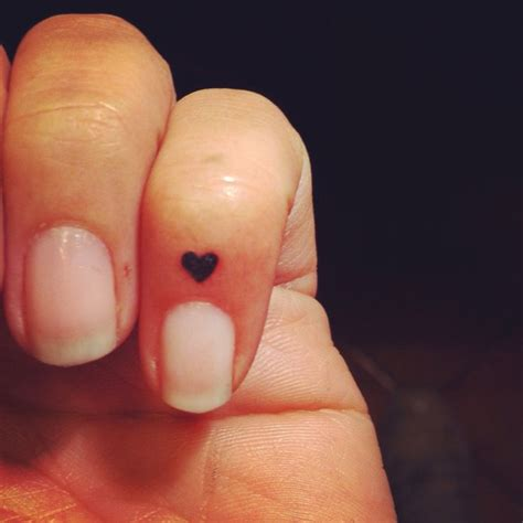 mini tattoo designs you must love pretty designs