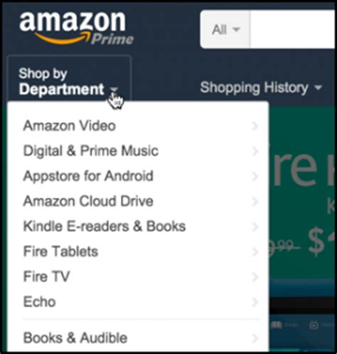 How Do You Buy Kindle Books With A Gift Card - how do i buy a book for my wife s kindle ask dave taylor