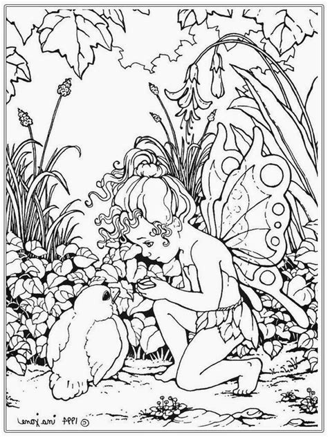 coloring pages for adults com fantastic adult coloring pages printable realistic