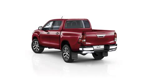 new toyotas for sale new hilux crew cabs for sale toyota ireland cogans