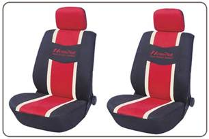 Seat Covers In Carriage House Plans Seat Covers
