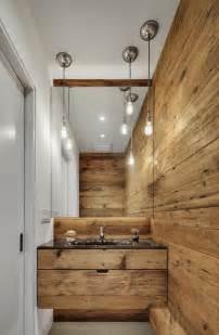 Cute rustic bathroom ideas pinterest 25 photography barn bathrooms