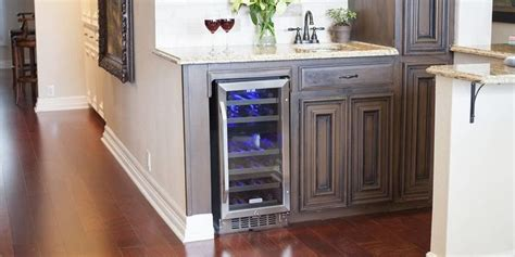 edgestar wine cooler no power 1000 ideas about thermoelectric cooling on