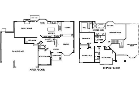 zia homes floor plans zia homes plans related keywords suggestions zia homes